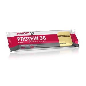 sponser-protein-36-bar