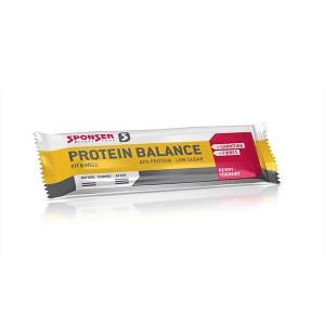 sponser-protein-balance-bar