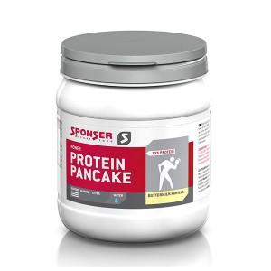 sponser-protein-pancake