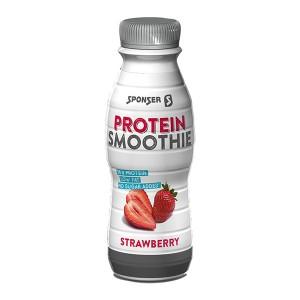 sponser-protein-smoothie