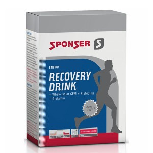 sponser-recovery-drink-beutel