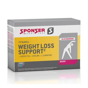 sponser-weight-loss-support