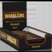 Barebells Protein Core Riegel