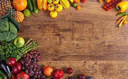 Superfood und Nahrungsergänzung für Ihre Gesundheit