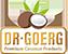 logo dr-goerg