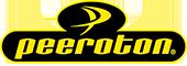 logo peeroton-sportnahrung