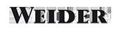 logo weider-sportnahrung