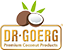 Dr. Goerg Kokosprodukte