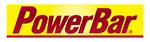Sportnahrung von Powerbar